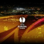 Europa League Shakhtar Donetsk-Siviglia highlights