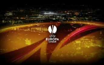 Europa League, sorteggi sedicesimi: ecco cosa rischiano Lazio, Napoli e Fiorentina