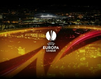 Shakhtar Donetsk – Siviglia 2-2 video gol, sintesi e highlights Europa League