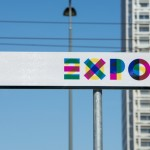 Expo eventi 26 maggio