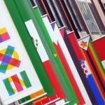 Expo 2015 programma eventi 12 maggio
