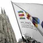 Expo 2015 Milano eventi 10 maggio