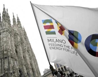 Milano Expo 2015: programma eventi di giovedì 28 maggio