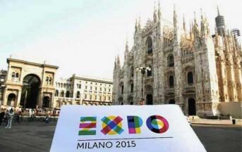 Milano Expo 2015: programma eventi di lunedì 25 maggio