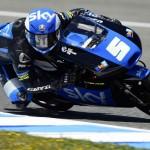Fenati Moto3 Le Mans
