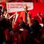 Festival Ferrara Altroconsumo 2015