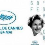 Festival di Cannes 2015 programma film in gara
