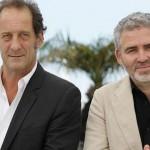 Festival di Cannes 2015, Le loi du marche, Stephane Brize