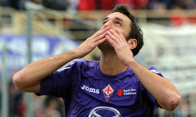 Quinta Giornata Serie A 2015-2016
