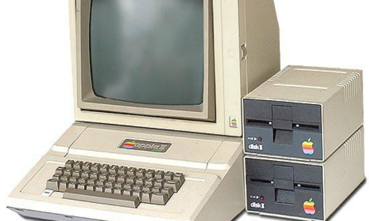 notizie curiose, apple computer, apple news, computer apple vecchi modelli