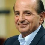 Giancarlo Magalli ACCUSATO DI DIFFAMAZIONE