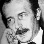 premio laurea Giorgio Ambrosoli 2015