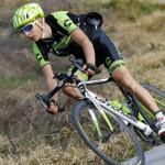 Giro d Italia tappe altimetria