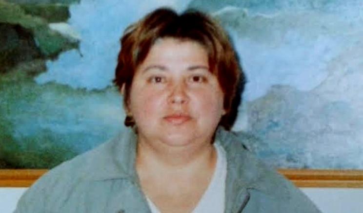 Roberta Bruzzone su caso Guerrina Piscaglia