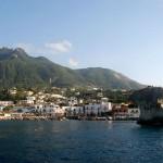 ponte 2 giugno 2015 offerte Ischia
