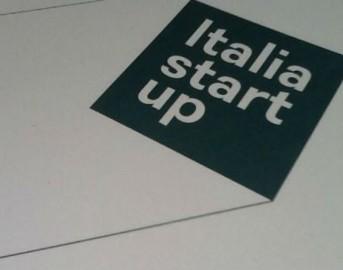 Italia Startup, quasi 600 associati in tre anni