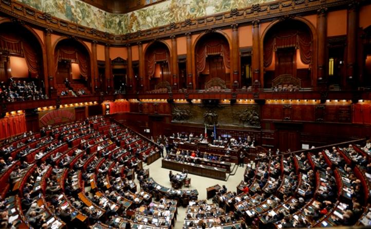 Italicum referendum Lega Nord