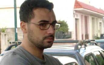 Caso Sarah Scazzi, Ivano Russo indagato: un atroce sospetto grava su di lui