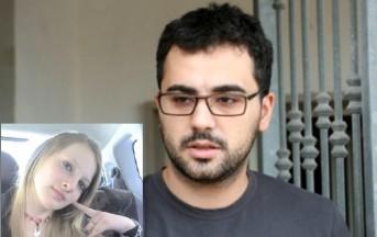 Sarah Scazzi news a Quarto Grado: Ivano Russo si difende dalle accuse