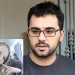 Sarah Scazzi Ivano Russo processo