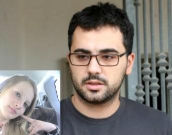 Sarah Scazzi news a Pomeriggio 5: Ivano Russo indagato, incastrato dalla ex