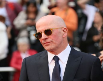 Festival di Cannes 2015 vincitori: Francia trionfa, Italia a mani vuote