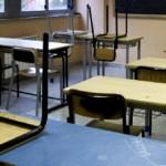 14enne senegalese insultata a scuola