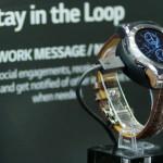 smartwatch LG 2015