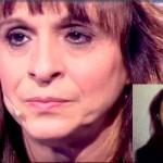 Loris Stival news a Mattino 5