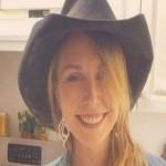 Un Medico in Famiglia 10 anticipazioni Margot Sikabonyi mamma