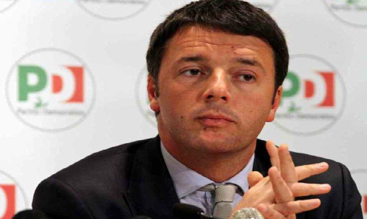 Matteo Renzi riforma delle pensioni 2016 flessibilità nella Legge di Stabilità