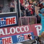 Giro d Italia 2015