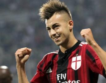 Milan – Torino risultato finale: 3-0 highlights, sintesi, video gol Serie A