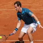 Murray Coppa Davis Gran Bretagna