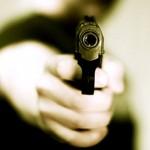Omicidio nel Nuorese news