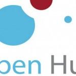 Open Hub social innovation Italia
