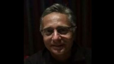 Paolo Bonolis morto Facebook