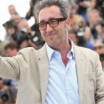 Paolo Sorrentino film