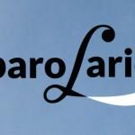 Parolario-2015-festival-como