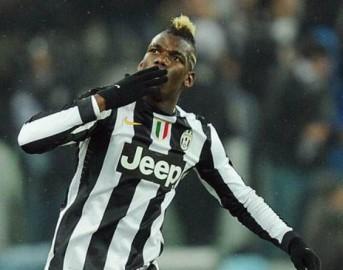 Calciomercato Juventus: Pogba verso il Barcellona, ma nel 2016