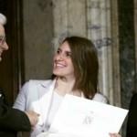 Premio Leonardo startup italiane