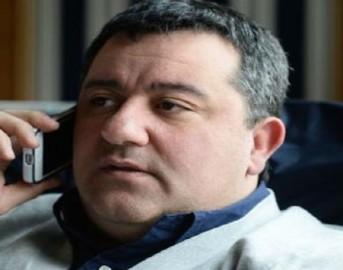 Mino Raiola vuole il Lugano: il procuratore di Balo e Ibra diventa manager?