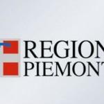 Startup innovative Italia Regione Piemonte bando