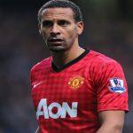 Rio Ferdinand ritiro Premier League