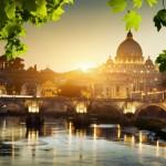 ponte 2 giugno 2015 Roma offerte