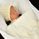 Royal Baby nome oroscopo