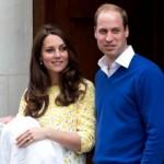 Royal Baby 2 nome