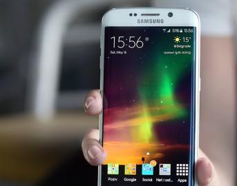 Samsung Galaxy Note 5 sarà Edge? Uscita, prezzo, caratteristiche e rumors del nuovo smartphone Android