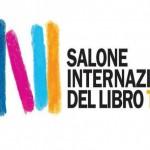 Salone del Libro Torino startup