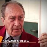 Salvatore Di Grazia si proclama innocente